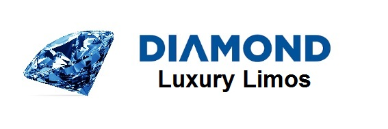 Diamond Luxury Limos